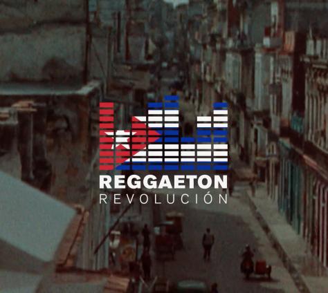 ReggaetonRevolucion