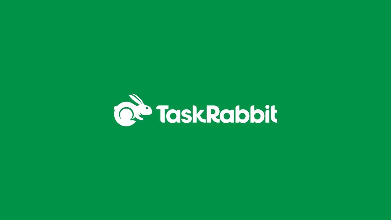 TASKRABBIT: Founding story