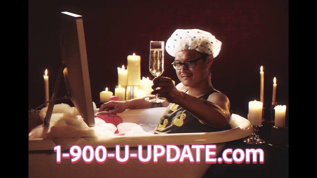 ADOBE: 1-900-U-Update.com
